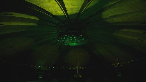 arena_oswietlenie_eagproduction