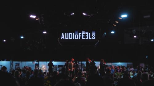 audiofeels_eagproduction