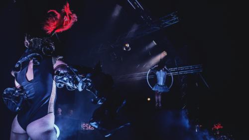 edm_festivals_eagproduction