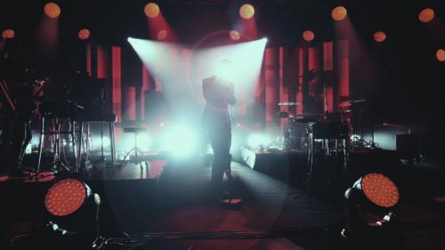 festiwale_eagproduction